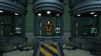 Cкриншот Escape Black Mesa, изображение № 1117436 - RAWG