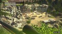 Cкриншот Sniper Tactical, изображение № 164545 - RAWG