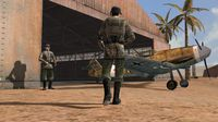Cкриншот Hidden & Dangerous 2, изображение № 348465 - RAWG