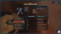 Cкриншот Line of Defense Tactics, изображение № 71 - RAWG