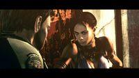 Resident Evil 5 screenshot, image №114975 - RAWG