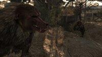 Cкриншот Cabela's Dangerous Hunts 2011, изображение № 560525 - RAWG