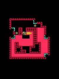 Cкриншот Tomb of the Mask: Color, изображение № 2218371 - RAWG