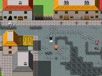 Cкриншот The Three Guardians, изображение № 1122837 - RAWG