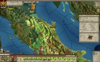 Cкриншот Birth of Rome, изображение № 607351 - RAWG