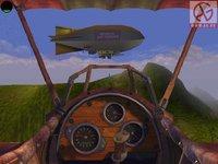 Cкриншот Русская рулетка 2: Закрытые планеты, изображение № 289324 - RAWG