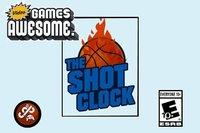 Cкриншот SHOOT CLOCK BALLER, изображение № 1131612 - RAWG