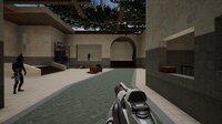 Cкриншот Valorant (Level Remake), изображение № 2689161 - RAWG