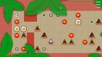 Cкриншот Oscar & Gems: Puzzle Quest, изображение № 2687132 - RAWG
