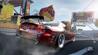 Need for Speed: ProStreet screenshot, image №722120 - RAWG