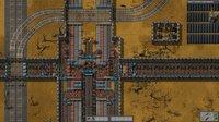 Factorio screenshot, image №86992 - RAWG