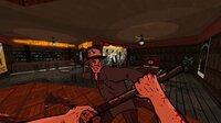 Fallen Aces screenshot, image №2509646 - RAWG