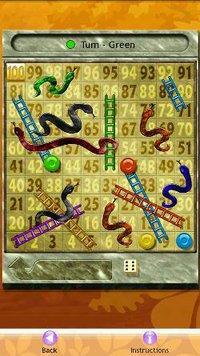 Cкриншот 365 Puzzle Club, изображение № 1974283 - RAWG