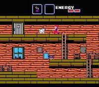 Cкриншот The Goonies II, изображение № 735948 - RAWG
