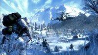 Cкриншот Battlefield: Bad Company 2, изображение № 725675 - RAWG