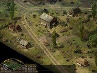 Cкриншот Mission Kursk, изображение № 439886 - RAWG