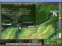 Cкриншот The Campaigns on the Danube 1805/1809, изображение № 396834 - RAWG