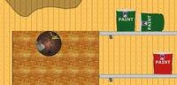 Cкриншот SUPER RED - Ludum Dare 48, изображение № 2813728 - RAWG