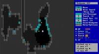 Cкриншот Endgame 437, изображение № 2755483 - RAWG