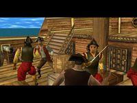 Cкриншот Корсары: Проклятие дальних морей, изображение № 226944 - RAWG
