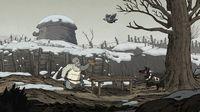 Cкриншот Valiant Hearts: The Great War, изображение № 32288 - RAWG
