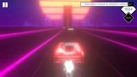 Music Racer screenshot, image №842515 - RAWG