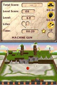 Cкриншот 1001 BlockBusters, изображение № 794382 - RAWG