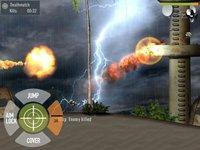 Stickman Battlefields screenshot, image №913879 - RAWG