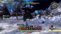 Sword Art Online: Hollow Realization Deluxe Edition screenshot, image №696812 - RAWG