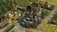 Anno 1404 - History Edition screenshot, image №2432632 - RAWG