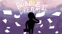 Cкриншот Bubble Dream 2, изображение № 2620298 - RAWG