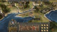 Cкриншот Империя: Смутное время, изображение № 161089 - RAWG