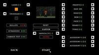 Zed Survival screenshot, image №864893 - RAWG