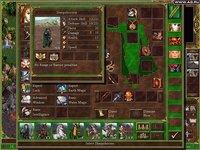 Heroes of Might and Magic 3: Armageddon's Blade screenshot, image №299112 - RAWG