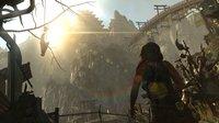 Cкриншот Tomb Raider: Definitive Edition, изображение № 2382404 - RAWG