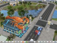 Cкриншот Restaurant Empire II, изображение № 183308 - RAWG