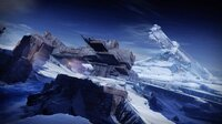 Destiny 2: Beyond Light screenshot, image №2408497 - RAWG