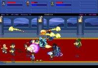 Cкриншот Little Fighter 2, изображение № 298979 - RAWG