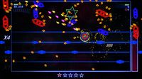 Hyper Bounce Blast screenshot, image №144884 - RAWG