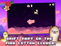 Cкриншот Tap-a-Paca - Help Alpaca Jump!, изображение № 1728550 - RAWG