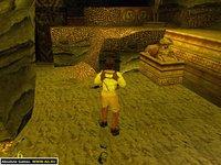 Cкриншот The Mummy, изображение № 329000 - RAWG