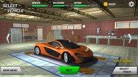 Real Drift screenshot, image №834146 - RAWG