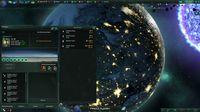 Cкриншот Stellaris, изображение № 76123 - RAWG
