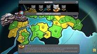 Cкриншот RISK: Factions, изображение № 184171 - RAWG