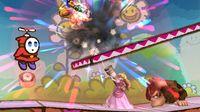 Cкриншот Super Smash Bros. Brawl, изображение № 249548 - RAWG