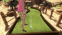 Game Party Champions screenshot, image №782363 - RAWG