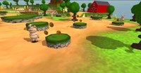 Cкриншот Edd_Adventure Game, изображение № 1192240 - RAWG