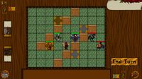 Cкриншот Steamalot: Epoch's Journey, изображение № 108946 - RAWG