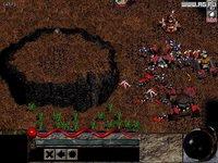 Cкриншот Герои: Битва за восточные земли, изображение № 294199 - RAWG