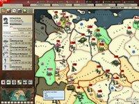 Cкриншот День Победы 2. Новая война, изображение № 440876 - RAWG